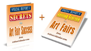 ArtFairSpecialReportsbundle300