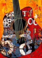 58 guitar