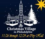 Banner_Christmas-Village_15
