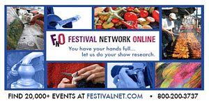 Festival Network Online