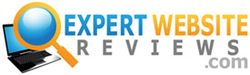 Small_Expert WebSite Reviews