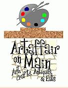 Aaffaironmain