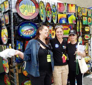 may 17 18 indianapolis in broad ripple art fair indianapolis art
