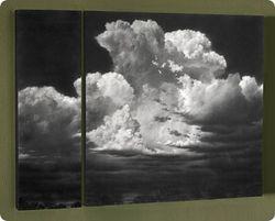 Cloud_Gate-DavidBjurstrom_opt