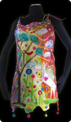 www.ArtFairCalendar.com