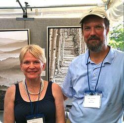 artfaircalendar     fine art fair and craft show listings mid