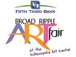 Braf.logo.2013