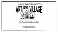 Artinthevillage
