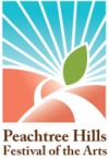 Peachtree_Hill
