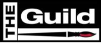 Guildlogo
