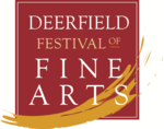 Deerfield_logo_color