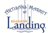 BransonArtisansMarketLogo