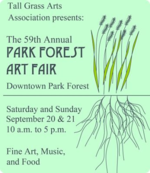 ParkForest2014_opt