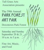 ParkForest2014_opt