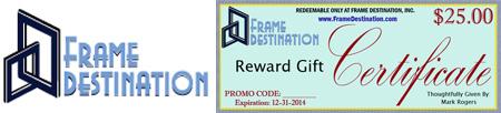 FDI_Certificate