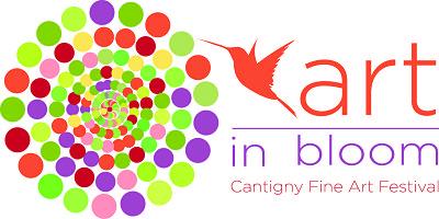 Cantigny2014_opt