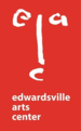 Edwardsvillelogo_opt