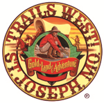 Trails_west_logo
