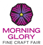 MorningGlorylogo