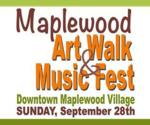 MaplewoodLogo