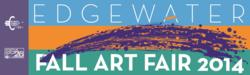 Edgewater2014 Logo