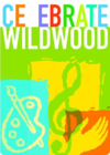 2014 Celebrate Wildwood Logo_opt