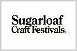 Sugarloaflogo_opt