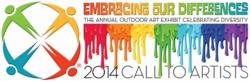 Embracing2014