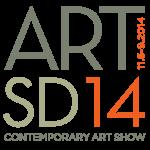 ASD14_logo