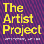 TheArtistProject