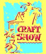 Craftshow_logo2
