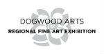 Dogwood Arts_RFA
