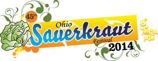 Sauerkaut2014Final_logo