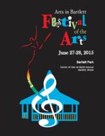 ArtsinBartlett2015