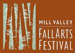 MillValley2015logo