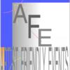 Artistfriendlylogo