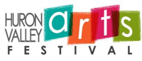 Huron_valley_arts_festival_logo2_opt