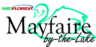 Mayfaire