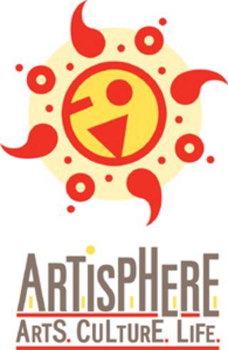 Artisphere 2