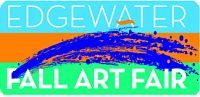 EdgewaterFallArtFair_opt