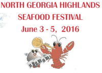 Seafoodfest_opt.png