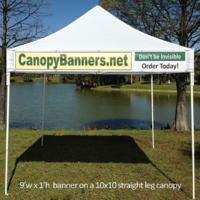 Canopybanner