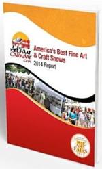 Best Art Fair Survey Report