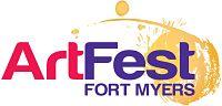 ArtFest2016_opt