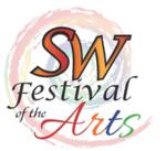 SW Festival arts