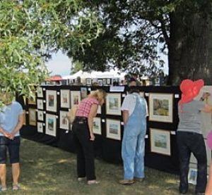 Arts-Fest-2012-4_opt
