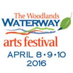 Woodlands Art Festival