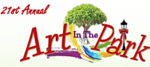 Stuart Art in the Park