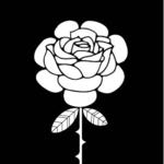 Rose Squared Craft Show