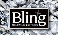 Bling, the jewelry & gift show